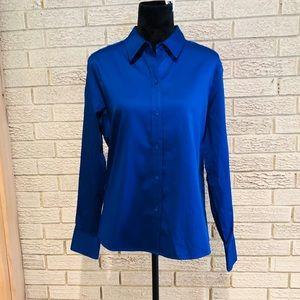 NWT Antonio Melani shirt